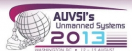 AUVSI-2013